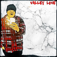 Valley Love — J.A.C