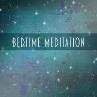Bedtime Meditation – Music for Relaxation, Classical Chillout, Soothing Piano, Afternoon Nap — Classical Sleep Music, Йозеф Гайдн
