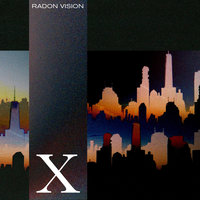 Radon Vision X — Black Thursday