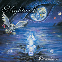 Oceanborn — Nightwish