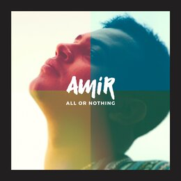 All Or Nothing — Amir