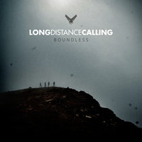 Boundless — Long Distance Calling