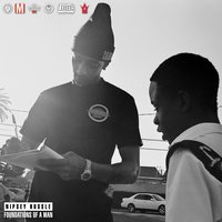 Foundation of a Man — Nipsey Hussle