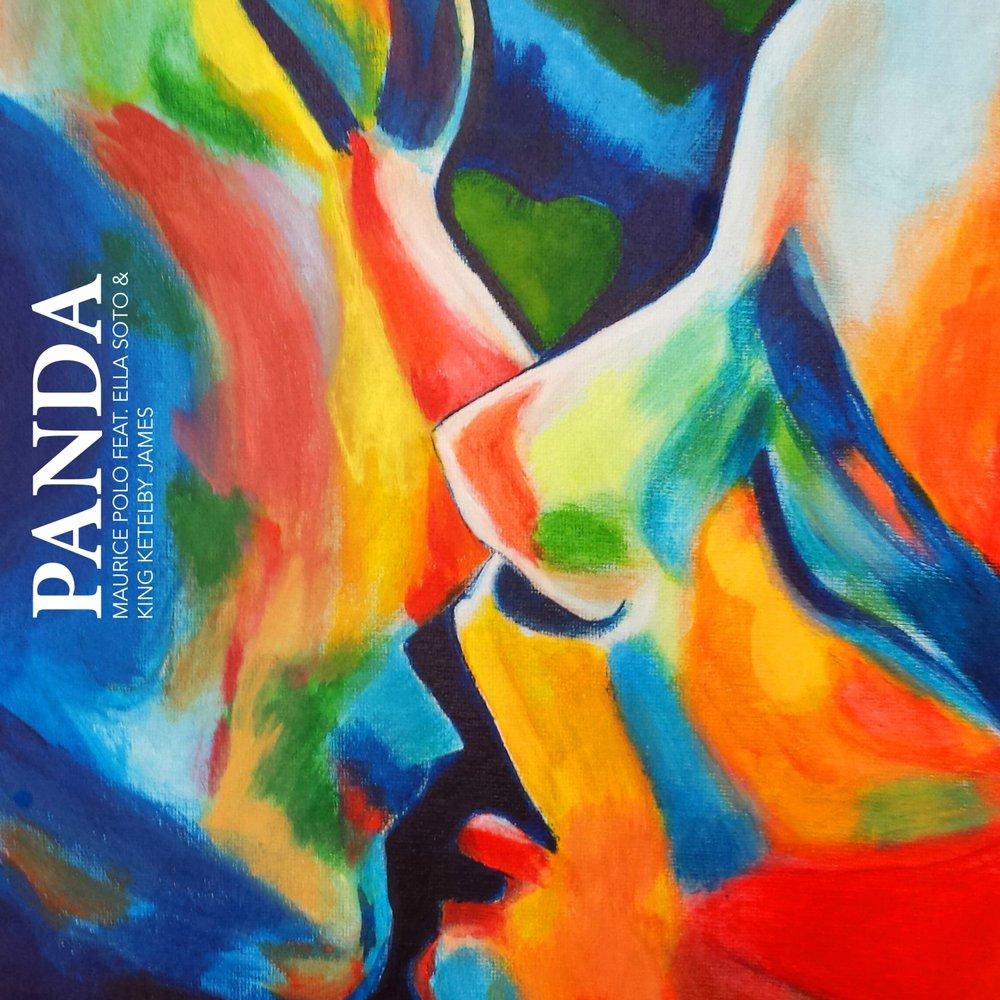 40 easy acrylic canvas painting ideas greenorccom - 600×770