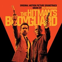 The Hitman's Bodyguard — сборник