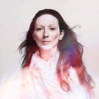 This Is My Hand — My Brightest Diamond