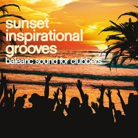 Sunset Inspirational Grooves — сборник