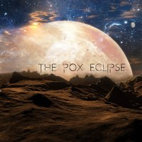 Fictional Legacy — The Pox Eclipse