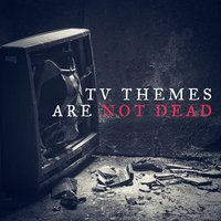 TV Themes Are Not Dead — саундтрек, Best Movie Soundtracks