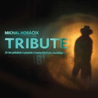 Michal Horáček Tribute — сборник