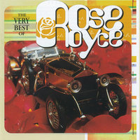 The Very Best Of Rose Royce — Rose Royce
