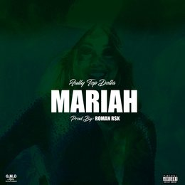 Mariah — Fully Top Dolla