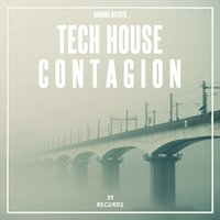 Tech House Contagion — сборник
