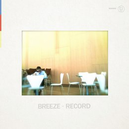 Record — Breeze