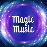 Magic Music (Electronic Selection)  Слушать онлайн на Яндекс