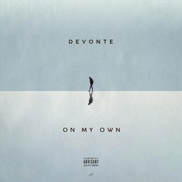 On My Own — Devonte