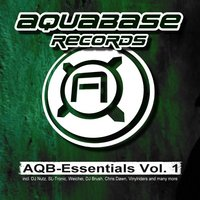 Aqb-Essentials Vol. 1 — сборник