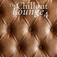 The Chillout Lounge 4 — сборник