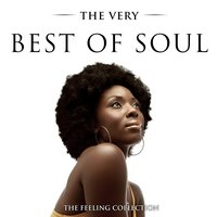 The Very Best of Soul — сборник