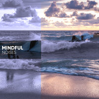 Mindful Noises for Relaxation and Spa — Spa Music Relaxation Meditation