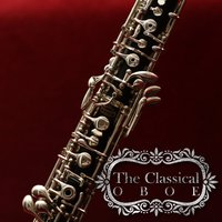 The Classical Oboe — сборник