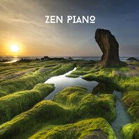 Zen Piano Relaxation Healing — Relaxing Chill Out Music