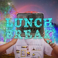 Lunch Break V.2 — R2M