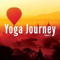 Yoga Journey, Vol. 1 — сборник