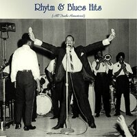 Rhytm & Blues Hits — сборник