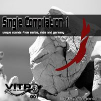 Single Compilation Vol. 1 — сборник