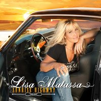Sunrise Highway — Lisa Matassa