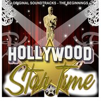 Hollywood Star Time: Original Soundtracks the Beginnings — сборник