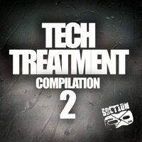Tech Treatment Compilation 2 — сборник