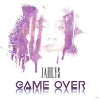 Game Over — Jahlys