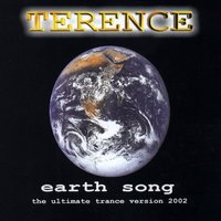 Earth Song — Terence
