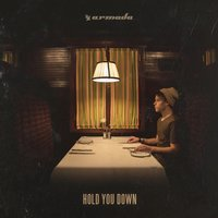 Hold You Down — Will Grands