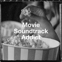 Movie Soundtrack Addict — Best Movie Soundtracks, Movie Maestros, Meilleures B.O de films et séries