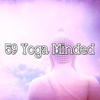 59 Yoga Minded — Forest Sounds