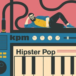 Hipster Pop — Vasco, Jeremy Abbott, Vasco|Jeremy Abbott