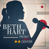 Front And Center — Beth Hart