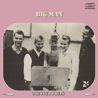 Big Man — Four Preps