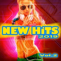 New Hits 2019 vol. 2 — сборник