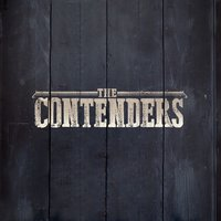 Meet the Contenders — The Contenders, Josh Day, Jay Nash