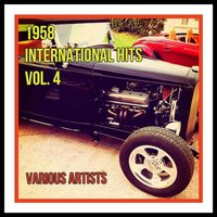 1958 International Hits Vol. 4 — сборник