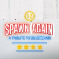 Spawn (Again) : A Tribute to Silverchair — сборник