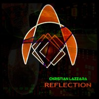 Reflection — Christian Lazzara