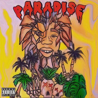 Welcome to Paradise — August Paradise