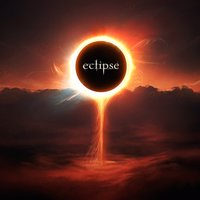 Eclipse — Kilobits