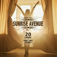 Sunrise Avenue, Vol. 1 (20 Lounge & Chill-Out Pearls) — сборник