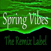 Spring Vibes — Deephouse